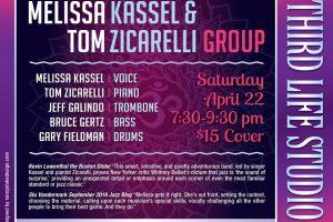 primary-Melissa-Kassel---Tom-Zicarelli-Group-1489441305