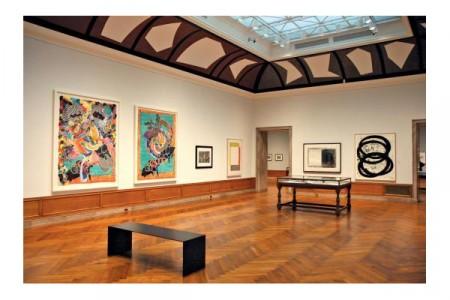 primary-Members-Day-Trip--Art-in-the-Merrimack-Valley-1474912446