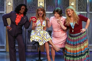 primary-Menopause-the-Musical-1475603446