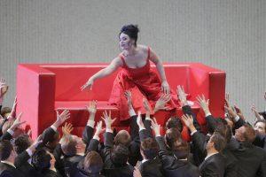 primary-Met-Encore--La-Traviata-1486156437