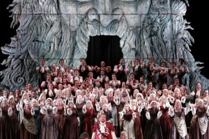 primary-Met-Opera-Live-in-HD---Idomeneo--1468953475