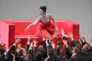 primary-Met-Opera-Live-in-HD---La-Traviata--1468953202