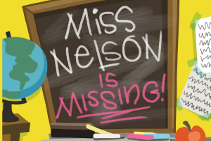 primary-Miss-Nelson-Is-Missing-1483543618