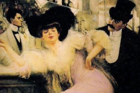 primary-mistral-presents-love-in-the-belle-epoque-valentine-concert-1470313192-e1483723509235-450x300