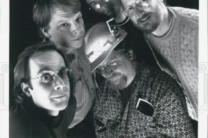primary-Modern-Jazz--Charlie-Kohlhase-s-Boston-5tet-Reunion-w-Matt-Wilson-1483817476