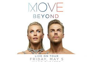 primary-Move-Beyond---Live-on-Tour-1482956221