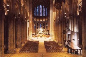 primary-Museum-Current---The-Medieval-Cathedral-as-Museum---Lecture-by-Harvard-University-Museum-Studies-Pr-1487357760