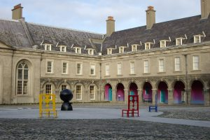 primary-Museum-Current--Lecture-by-Founding-Director-of-the-Irish-Museum-of-Modern-Art--Declan-McGonagle-1487358393