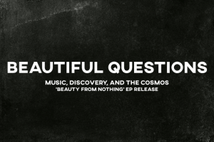 primary-Music-of-Reality-presents--Beautiful-Questions-1488754815