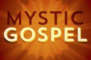 Mystic Chorale sings Gospel!