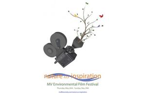 NATURE AS INSPIRATION Film Festival