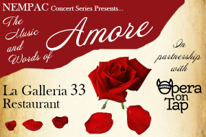primary-NEMPAC-Concert-Series-Presents--The-Music-and-Words-of-Amore-1484945461
