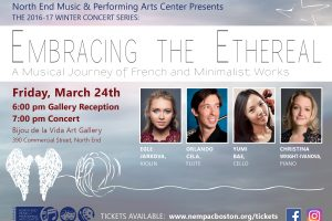 primary-NEMPAC-Presents--Embracing-the-Ethereal---A-Musical-Journey-of-French-and-Minimalist-Works-1487173468