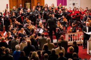 primary-NEMPAC-Presents--Handel-s--Messiah--Part-I-Holiday-Concert-1478119012