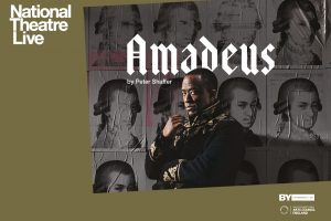 primary-National-Theatre-Live-in-HD--Amadeus-1481311908
