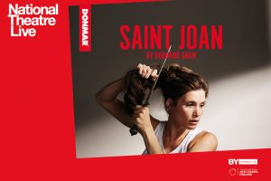 primary-National-Theatre-Live-in-HD--Saint-Joan-1481312318