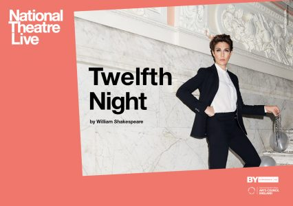 National Theatre Live in HD: Twelfth Night