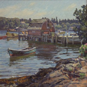 primary-New-England-Impressions--Curtis--Kearns--Nicholas-1476291102