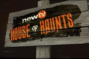 primary-NewTV-s-House-of-Haunts-1476380708