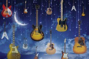primary-Night-of-1-000-Guitars-1488923083