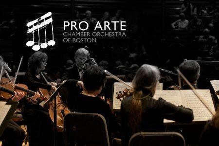 Oboe Lee, Schwantner, and Mendelssohn