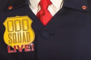 primary-Odd-Squad-Live--1469715897