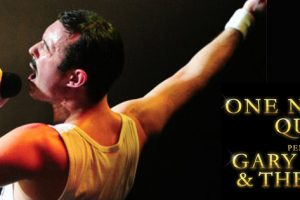 primary-One-Night-of-Queen-Performed-by-Gary-Mullen-and-The-Works-1487275049