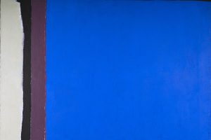 primary-Opening-Reception--Ruth-Eckstein--Abstract-Modernist-1482938484