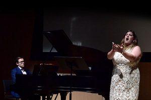 primary-Opera-101--The-Voices-of-Boston-1478533503