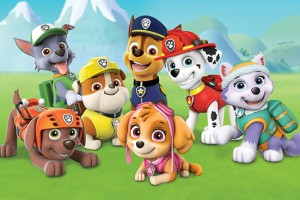 primary-PAW-Patrol-Live---Race-to-the-Rescue--1476983757