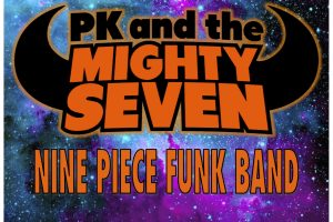 primary-PK-and-the-Mighty-Seven--9-piece-funk-band--1489541121