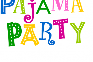 primary-Pajama-Party-at-The-Children-s-Museum-in-Easton--1487864312