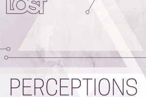 Paradise Lost Presents: Perceptions