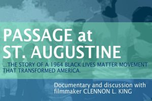 primary-Passage-at-St--Augustine--Film-Screening-and-Discussion-with-filmmaker-Clennon-L--King-1486592452