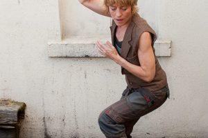 primary-Percussive-Dance-Intensive-with-Sandy-Silva-1483459609