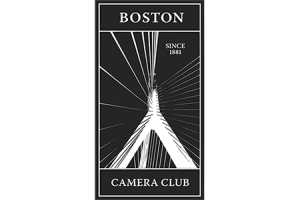 Photographing Birds with Shawn Carey: Boston Camera Club