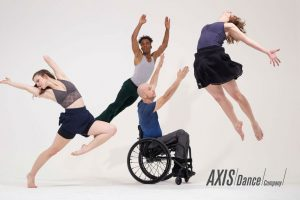 primary-Physically-Integrated-Dance-Master-Class-with-AXIS-Dance-Company-1485975992