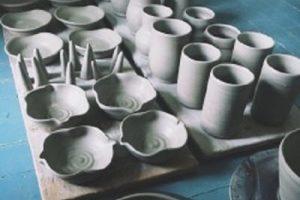 primary-Pottery--Intro-to-Ceramics-1483555489