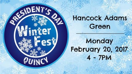 primary-President---s-Day-Winter-Fest-at-Hancock-Adams-Green-in-Quincy-1486743989
