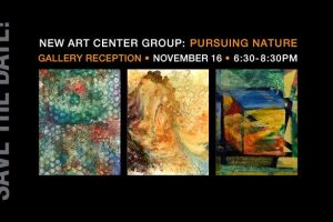 primary-Pursuing-Nature-Art-Gallery-Reception-1478100090