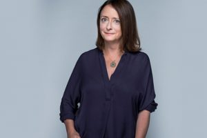 primary-Rachel-Dratch-Comes-Home--Improv-All-Star-Show-1489766572