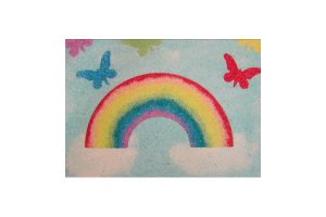 primary-Rainbow-Sand-Art-Postcard-or-Poster-1487986751