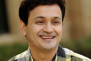 primary-Reading-and-Conversation-with-Saikat-Majumdar-1488827648