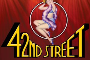 primary-Reagle-Music-Theatre-presents-42nd-Street--August-3-13-1487561912