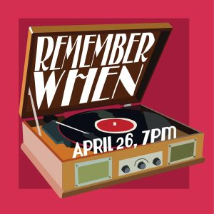 primary-Remember-When-----A-Musical-Fundraiser-for-Alzheimer---s-Research-1489852265