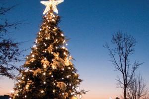 "Renaissance Men ""Christmas Past/Christmas Present"" (A Very Ren-Men Christmas!)"