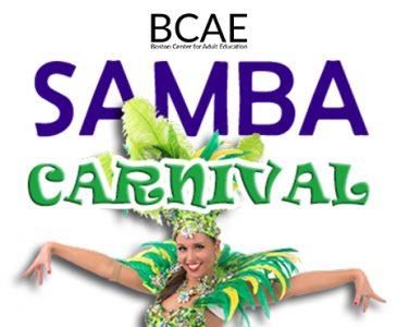 primary-Samba-Carnival-Workshop-1481232209