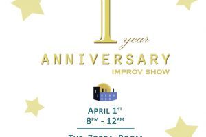 primary-Scared-Scriptless-year-anniversary-show-1489680456