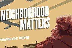 primary-Screening--Destination-East-Boston-1486742603