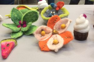 primary-Sculptural-Needle-Felting-1483557108
